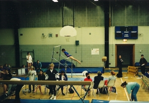 97-Gymnastics-Bars20110513110454869