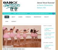 dancedimenwp