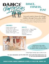 dd-flyer-fall-2016-new-classes-color