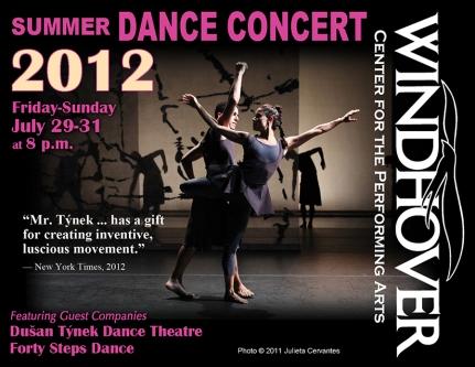 windhover-concert-2012-postcard-front-magenta