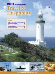 2008_travel_hospitality_cover
