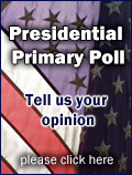 2012-Pres-Primary-Poll-Button-INE