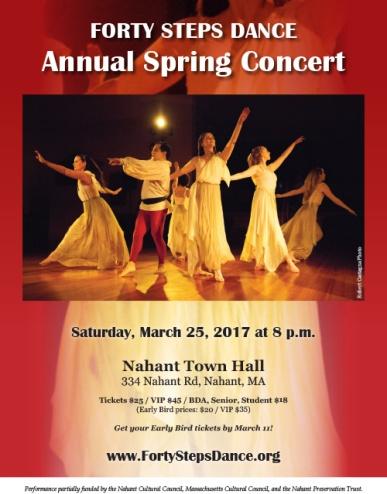 40SD-2017-Spring-Concert-Flyer