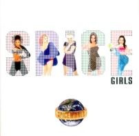 41043_Spice Girls - Spice World