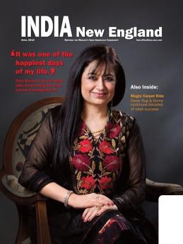 Cover-INE-Apr-2012