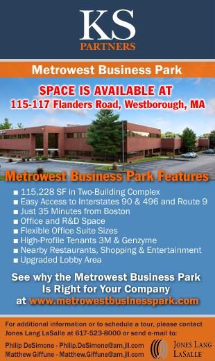 KSP-Metrowest-Biz-Park-BostonSF1