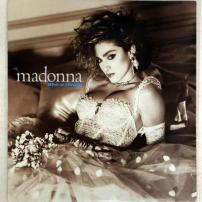 Madonna_-_Like_A_Virgin_-_Front_Cover_large