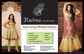 Rachna-Collections-1-2-INE
