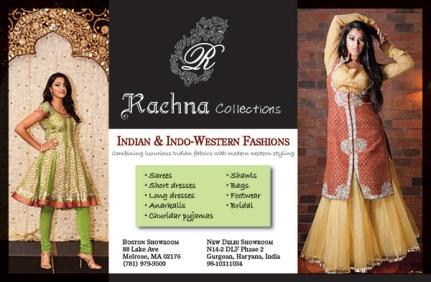 Rachna-Collections-1-2-INE
