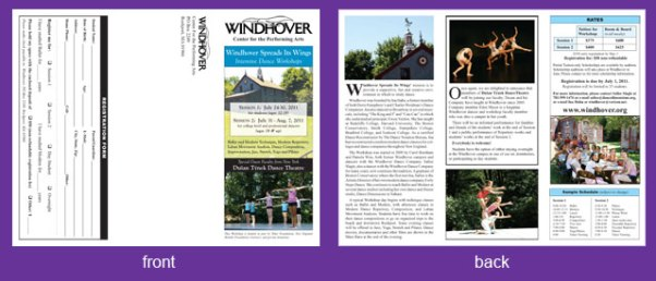 Windhover_Brochure_2011