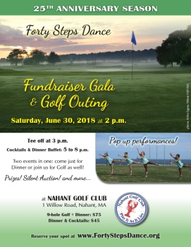 2018-Golf-Outing-Flyer-color