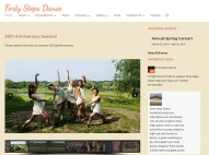 Forty-Steps-Dance-web-02