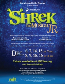 MLT-Shrek-Jr-Flyer-2018-Letter-web