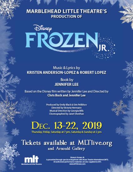 2019-Frozen Jr-Poster-Letter