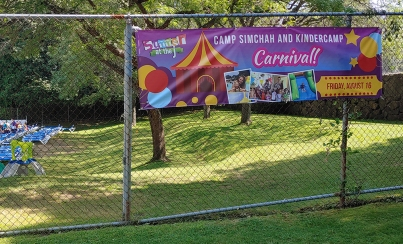 20190816_Carnival banner