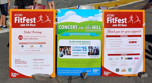 20190915_FitFest signs