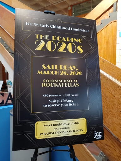 20200224_JCC Roaring 20s