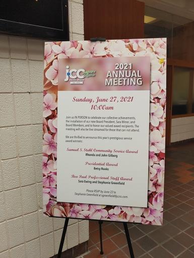 20210618_Annual Meeting
