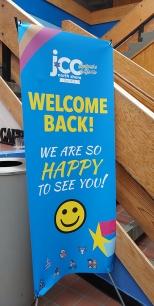 20210618_JCC Welcome Back