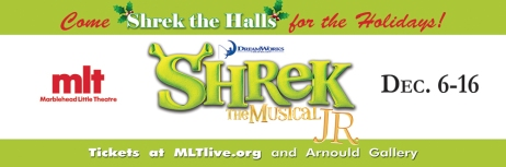 Shrek-Jr-Banner
